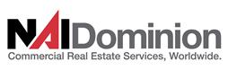 NAI Dominion – Hampton Roads & Richmond, VA